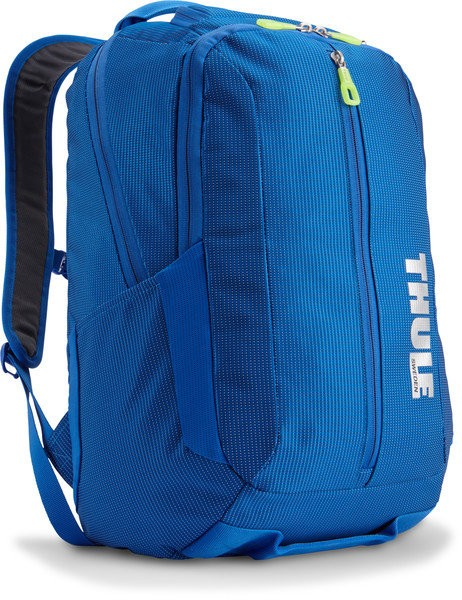 Рюкзаки городские THULE Crossover 25L MacBook Backpack (TCBP-317)
